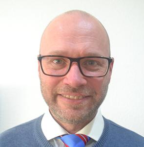 André Dypvik